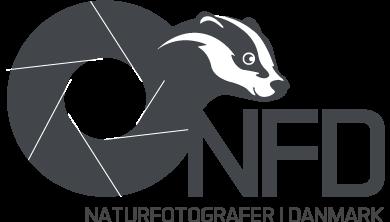 NaturFotografer i Danmark